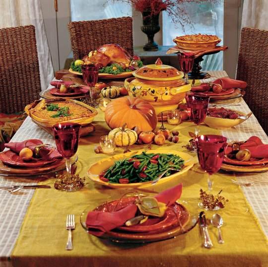 thanksgivingfeast1