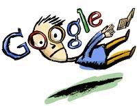 bad_google