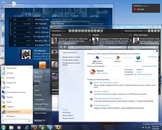 windows-7-pre-release4